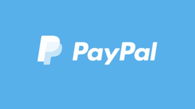コインチェック PayPal